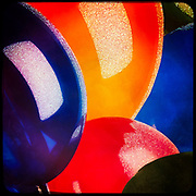 Study of Composition as the leading feature of color abstract photography.  Explores the use of rhythm, movement, contrast, balance, unity, proximity and continuity to create expressive and compelling compositions.