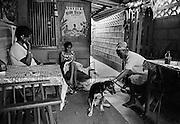 The Sunset Lounge Brothel and Bar Port Antonio