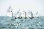 NBYA Race Week 2014