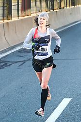 Brooks Hansons<br /> NYRR NYC Half Marathon