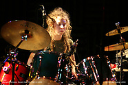 2006-04-19 Zuby