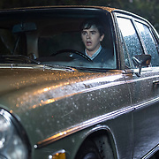 """Bates Motel -- """"Hidden"""" -- Cate Cameron/A&E Networks LLC -- © 2016 A&E Networks, LLC. All Rights Reserved"""