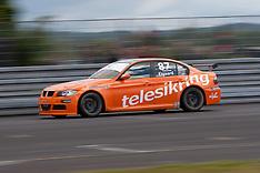 2010 DTC rd 04 Jyllands-Ringen