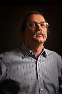Jon Callas, cybersecurity specialist.