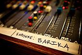 Exposure - Barika 03/28/11