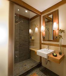 Master Bathroom VA 1-803-266