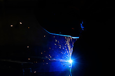 210510 - Aerofab Fabrications Ltd