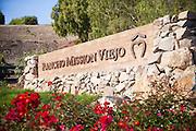 Rancho Mission Viejo Development