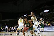 MBKB: University of Wisconsin-Milwaukee vs. Wisconsin Lutheran College (11-12-19)