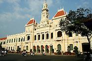 Saigon Images