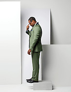 Gary Jones for the July Men's issue of Capital Style. (Will Shilling/Capital Style)