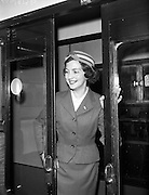 20/05/1959<br />
