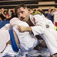 CBJJF Vancouver International Open, Brazilian Jiu Jitsu Tournament, 2015