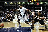 NCAA Basketball: Towson at Old Dominion (ODU)