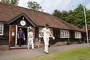 Sussex County Cricket Club v Durham County Cricket Club 160615