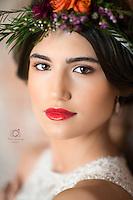 Wedding, Wedding photography, wedding photographer, Toronto wedding,