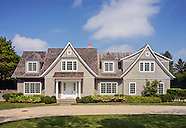 64 Bridge Lane, Bridgehampton, NY