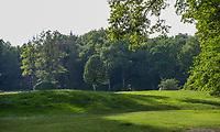 ENSCHEDE - , Golfbaan Rijk van Sybrook - COPYRIGHT KOEN SUYK