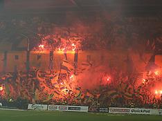01 Dec 2013 Brøndby IF - FC København