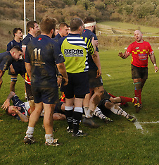 Rugby Two Gallery