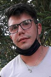 ALEX TOMASI<br /> PUNTO VACCINALE VIALE DA VINCI LIDO SPINA