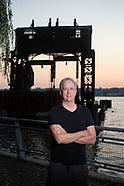 Tony Oursler | Artist Portraits