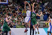 DESCRIZIONE : Eurolega Euroleague 2015/16 Group D Unicaja Malaga - Dinamo Banco di Sardegna Sassari<br /> GIOCATORE : Brenton Petway<br /> CATEGORIA : Rimbalzo Controcampo<br /> SQUADRA : Dinamo Banco di Sardegna Sassari<br /> EVENTO : Eurolega Euroleague 2015/2016<br /> GARA : Unicaja Malaga - Dinamo Banco di Sardegna Sassari<br /> DATA : 06/11/2015<br /> SPORT : Pallacanestro <br /> AUTORE : Agenzia Ciamillo-Castoria/L.Canu