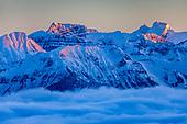 Golden Alpine Holidays