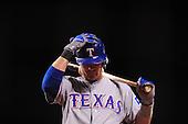 20120608 - Texas Rangers @ San Francisco Giants