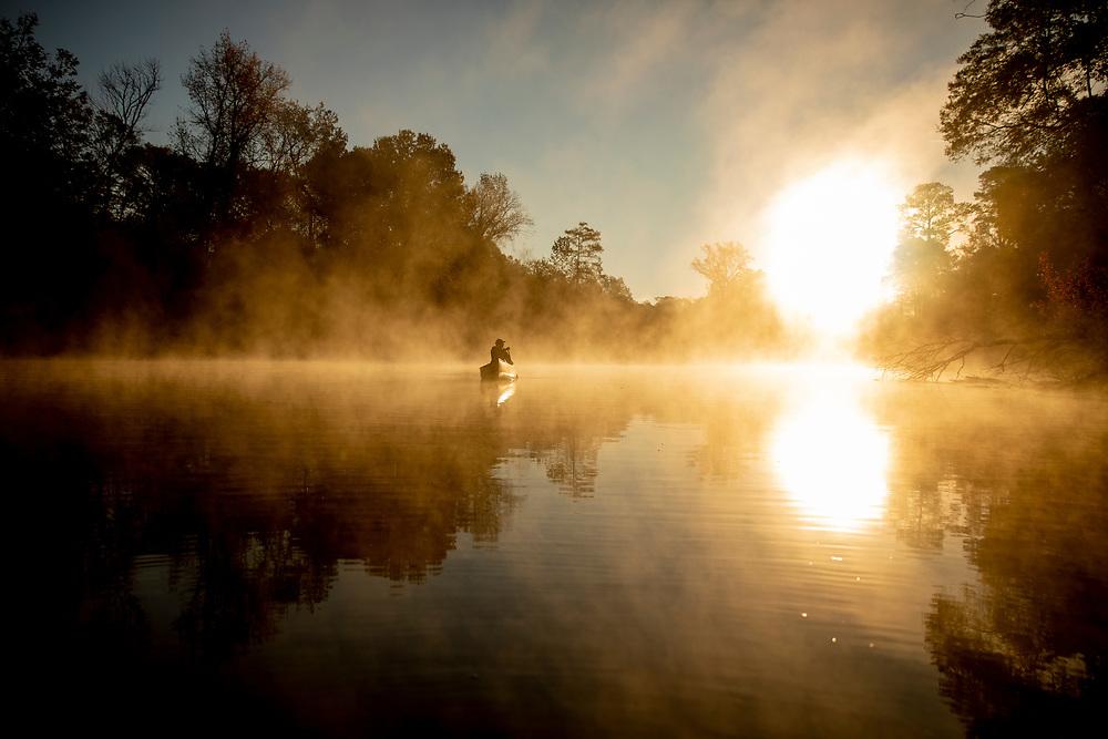 Nottoway River<br /> Virginia