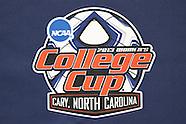 2013.12.05 NCAA Media Day
