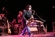 2006-06-23 Boney James