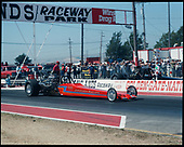 8520 FRE WCS Dragsters, Top Fuel, TAD