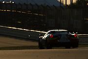 September 19, 2015 World Endurance Championship, Circuit of the Americas. #51 AF CORSE, FERRARI 458 ITALIA, Giammaria BRUNI, Toni VILANDER, Giancarlo FISICHELLA