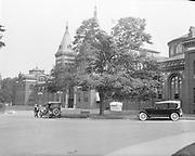 0613-B030. Washington, DC, 1922