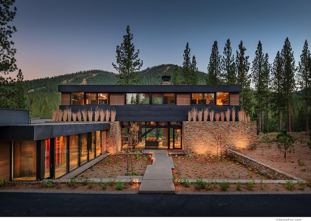 JMC, Jim Morrison Construction, Marmol Rabugat Architects