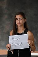 Groat, Rylee