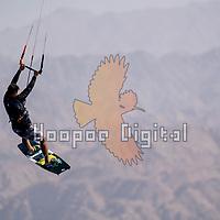 2021-01-24 Rif Raf, Eilat