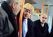 2013_05_14_Boris_train_SSI