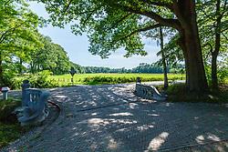 Leusveld, Hall, Brummen, Gelderland, Netherlands
