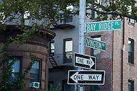 Bay Ridge