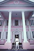 Government House<br /> Nassau,  Bahamas,