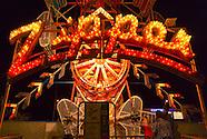 2012 Merrick Street Fair