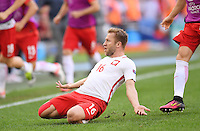 2016.06.21 Marsylia Marseille<br />