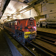 20160203-Mail Rail-The Postal Museum
