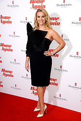 Reese Witherspoon attending a screening of Home Again at The Washington Mayfair Hotel, London. Photo credit should read: Doug Peters/EMPICS Entertainment