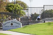 Cerritos Sports Complex