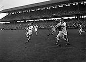 14.09.1958 Saint Brendan's Cup Football Final [A812]