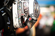 August 4-6, 2011. Indycar Honda Indy 200 at Mid Ohio. 27 Mike Conway @FollowAndretti   (Andretti Autosport)