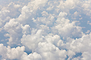 aerial pics of cloud patterns and textures